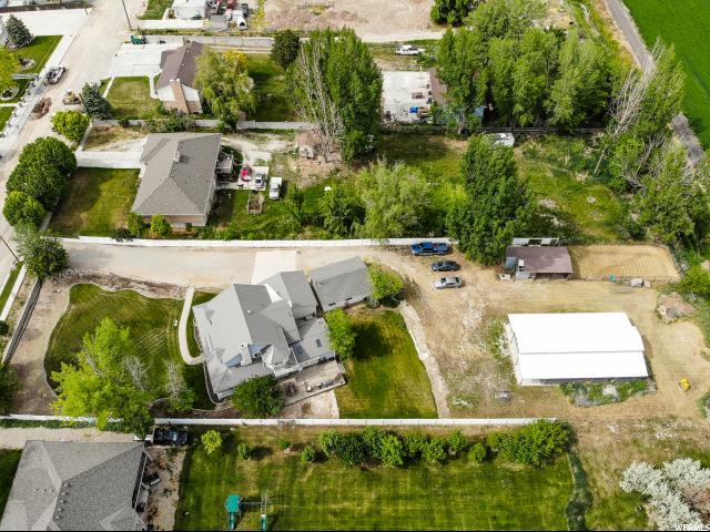 13941 S 2200 Bluffdale, UT 84065 - MLS #: 1528064