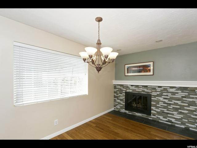 3186 S YOSEMITE DR Salt Lake City, UT 84109 - MLS #: 1528113