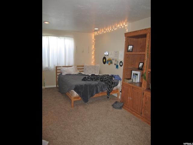 885 S 500 Mount Pleasant, UT 84647 - MLS #: 1528114