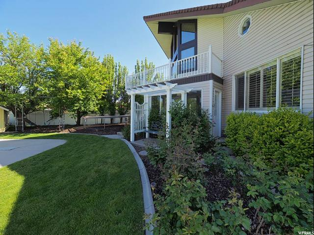 7383 S 3100 West Jordan, UT 84084 - MLS #: 1528169