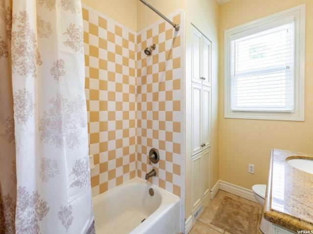 88 N VIRGINIA ST Salt Lake City, UT 84103 - MLS #: 1528188