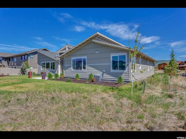 397 VALLEY VALLEY Unit 2-7 Park City, UT 84098 - MLS #: 1528192