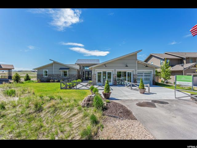 397 VALLEY DR Unit 2-7 Park City, UT 84098 - MLS #: 1528192