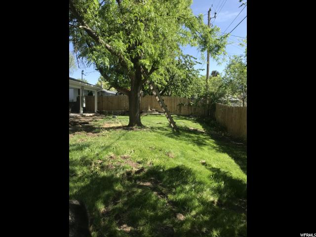 4327 S 900 South Ogden, UT 84403 - MLS #: 1528203