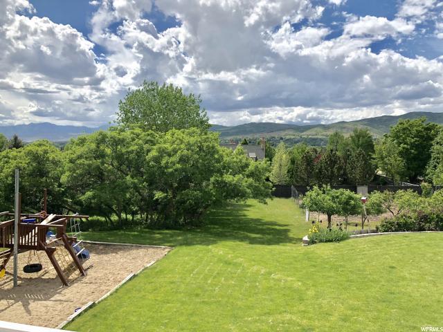 153 N COUNTRY MANOR LN Alpine, UT 84004 - MLS #: 1528231
