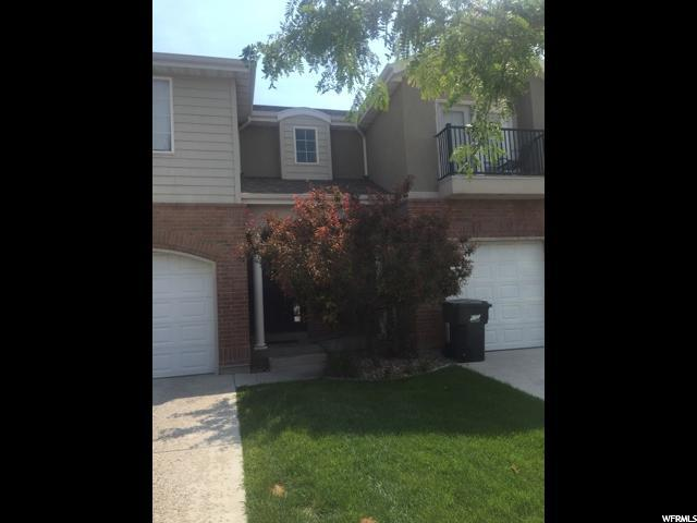 1496 N JUNE Saratoga Springs, UT 84045 - MLS #: 1528250
