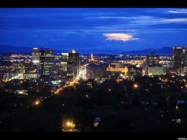 1235 E 200 S Unit 302, Salt Lake City UT 84102
