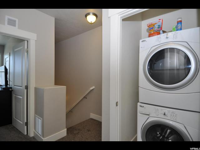 11192 S WINDWARD LN Unit 112 South Jordan, UT 84009 - MLS #: 1528298