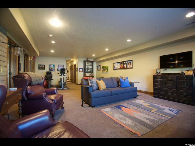 5299 EDGEWOOD STRE Heber City, UT 84032 - MLS #: 1528309