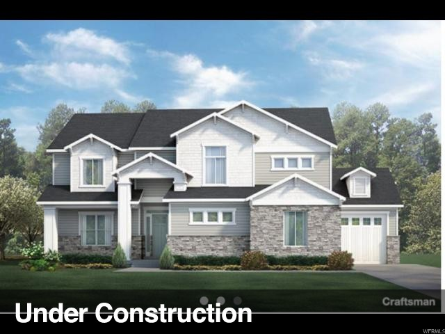 3001 W RENEGADE VIEW LN Unit 409, South Jordan UT 84095