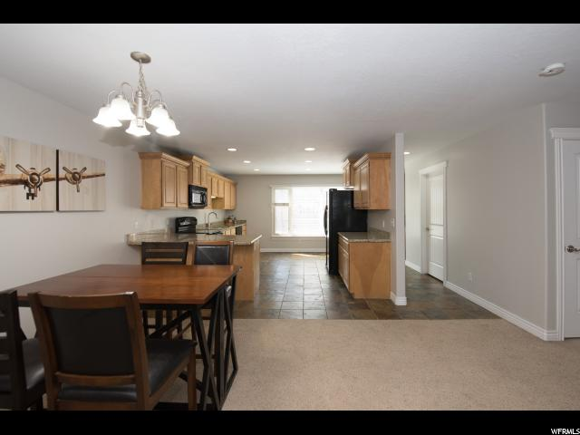 1360 E 4500 Salt Lake City, UT 84117 - MLS #: 1528325