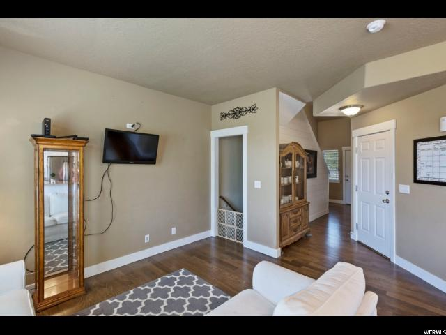 12548 ALICE CT Riverton, UT 84065 - MLS #: 1528329