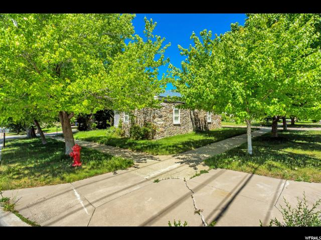 93 E 200 Farmington, UT 84025 - MLS #: 1528353