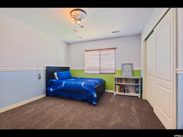 2193 ASPEN WOOD LOOP Lehi, UT 84043 - MLS #: 1528363