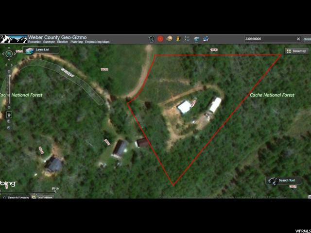 11809 E EAGLE PT Unit H8 Huntsville, UT 84317 - MLS #: 1528375