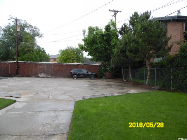233 S 700 Salt Lake City, UT 84102 - MLS #: 1528383