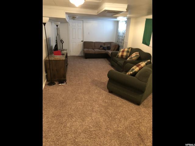 309 E 4600 Washington Terrace, UT 84405 - MLS #: 1528400