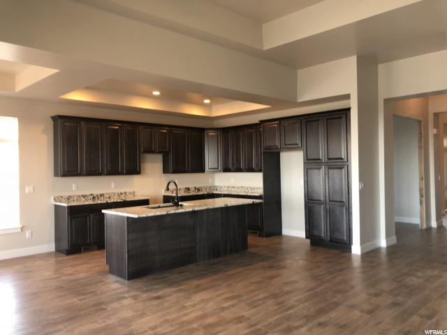 14903 S MOSSLEY BEND DR Unit 21 Herriman, UT 84096 - MLS #: 1528419