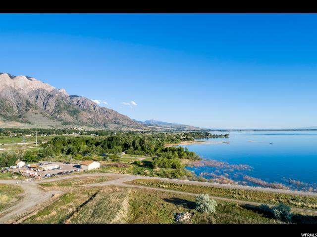 7604 S 475 Willard, UT 84340 - MLS #: 1528424
