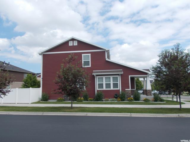 6876 S SUZANNE DR Midvale, UT 84047 - MLS #: 1528426