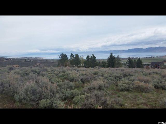 548 W ELDERBERRY ELDERBERRY Garden City, UT 84028 - MLS #: 1528428