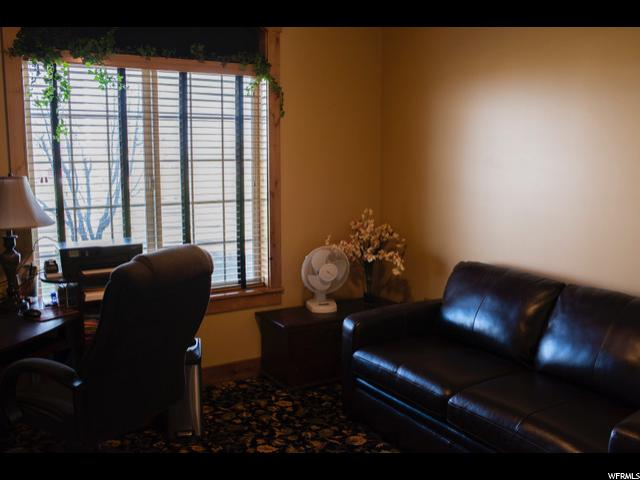 5204 W 3400 Wellsville, UT 84339 - MLS #: 1528437