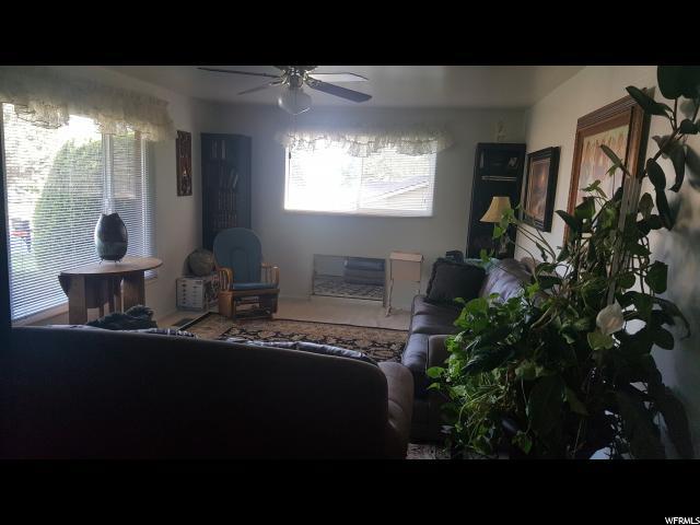 3549 N 800 Pleasant View, UT 84414 - MLS #: 1528438