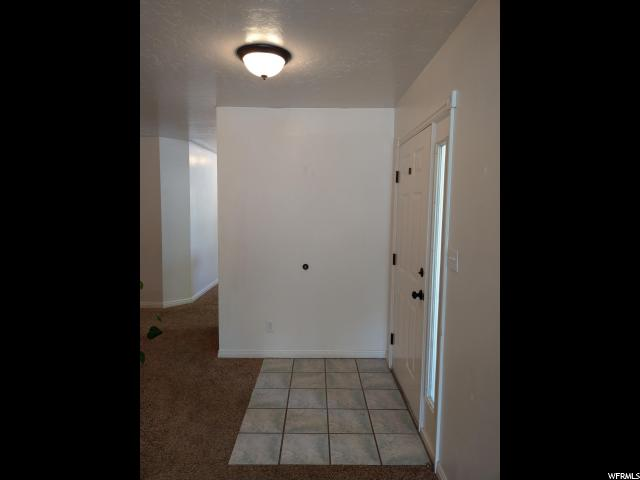 243 N 20 Pleasant Grove, UT 84062 - MLS #: 1528452