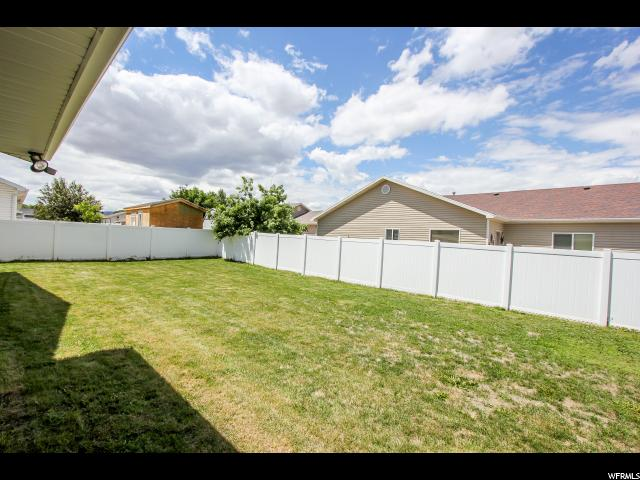 2334 W 550 Vernal, UT 84078 - MLS #: 1528477