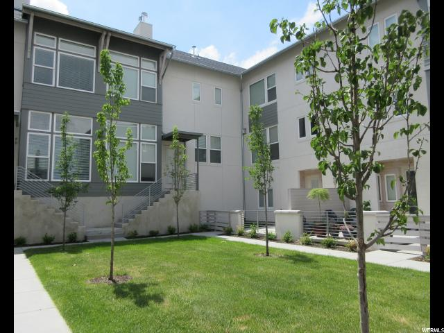 5061 W DAYBREAK PRKY South Jordan, UT 84009 - MLS #: 1528493