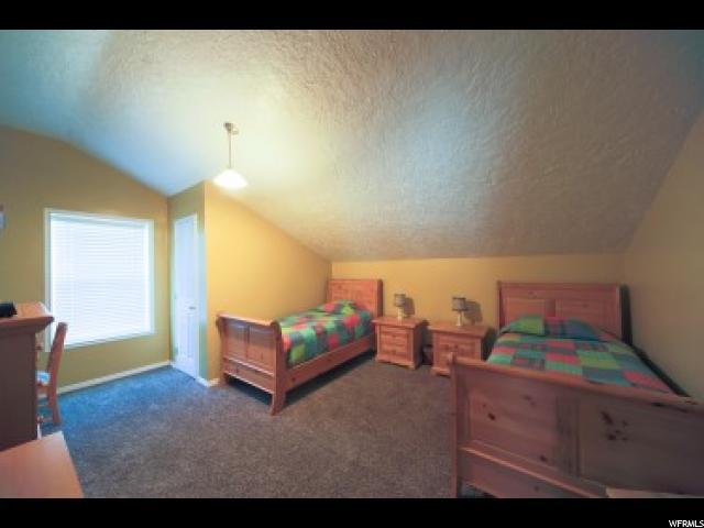 935 W 950 Brigham City, UT 84302 - MLS #: 1528538
