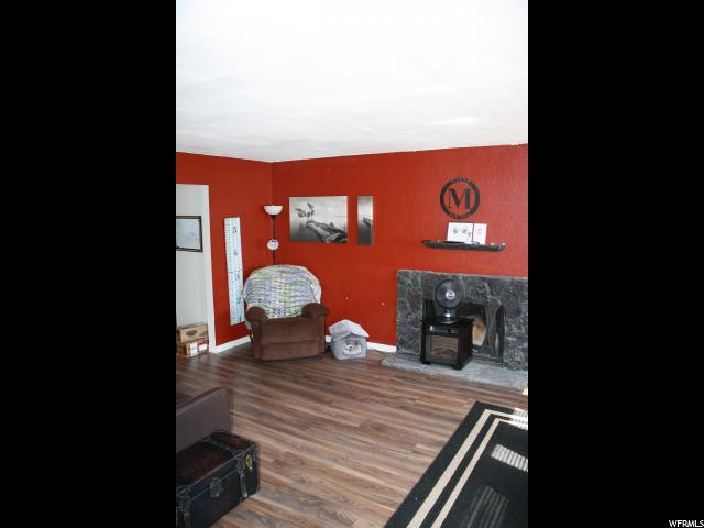 591 CEDAR LN Price, UT 84501 - MLS #: 1528614