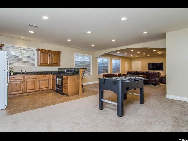 1463 W 3400 Pleasant Grove, UT 84062 - MLS #: 1528628