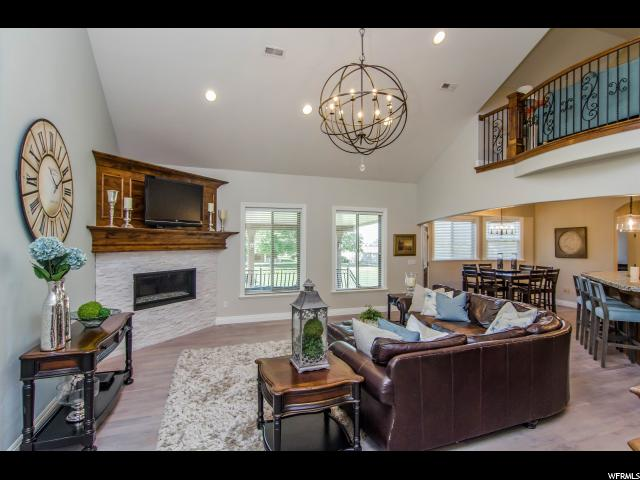 1463 W 3400 Pleasant Grove, UT 84062 - MLS #: 1528628
