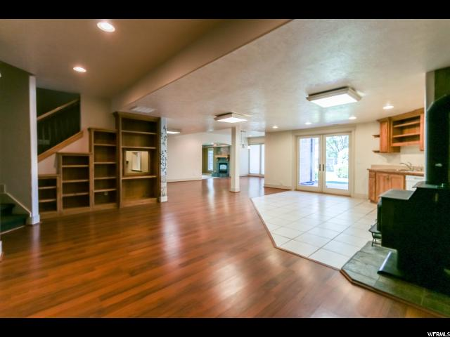 9481 N 3830 Cedar Hills, UT 84062 - MLS #: 1528653