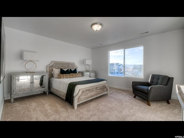 427 S SUNLANFD WAY Unit 3001 Saratoga Springs, UT 84045 - MLS #: 1528660