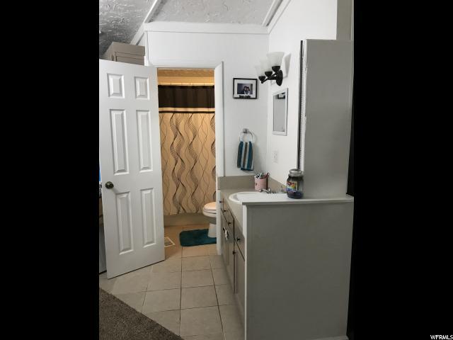 463 W 5050 Washington Terrace, UT 84405 - MLS #: 1528682