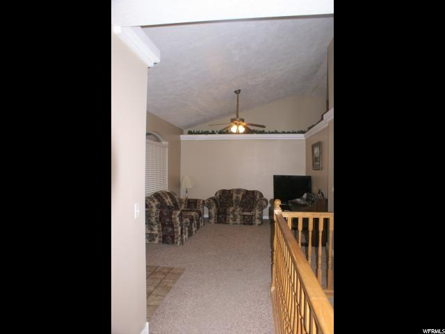 1400 N 400 Nephi, UT 84648 - MLS #: 1528699