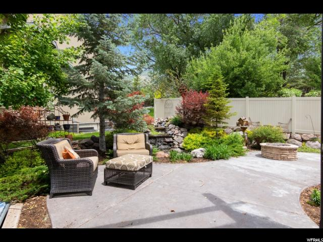 368 W MILLCREEK RD Pleasant Grove, UT 84062 - MLS #: 1528720