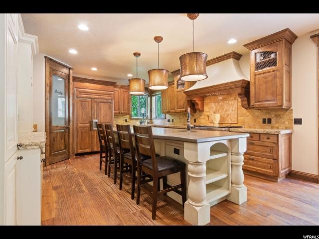 368 W MILLCREEK RD Pleasant Grove, UT 84062 - MLS #: 1528720