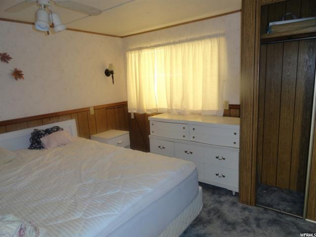 1018 RIDGEWAY LOOP Unit 216 Garden City, UT 84028 - MLS #: 1528726