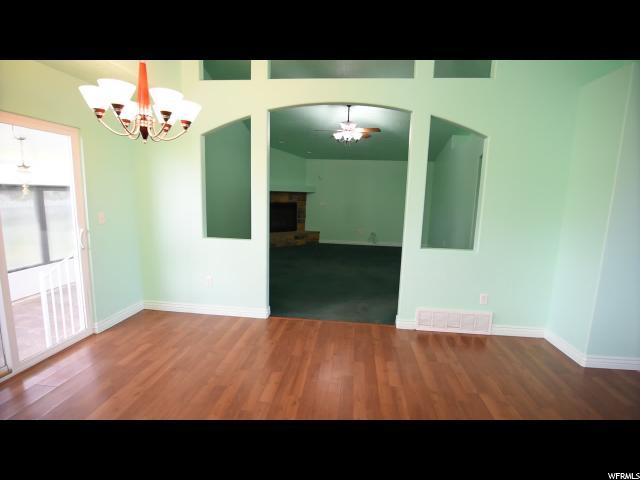 739 SAGEWOOD CIR Grantsville, UT 84029 - MLS #: 1528770