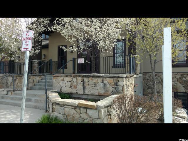 4465 S 900 Salt Lake City, UT 84124 - MLS #: 1528781
