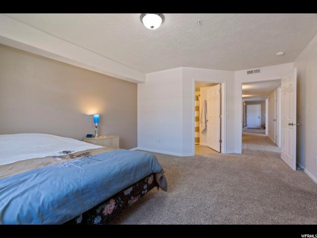 17 W RIDGE RD Saratoga Springs, UT 84045 - MLS #: 1528814