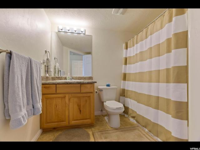 17 W RIDGE RD Saratoga Springs, UT 84045 - MLS #: 1528814