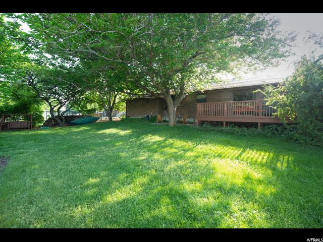9187 S EDENBROOK WAY West Jordan, UT 84088 - MLS #: 1528827
