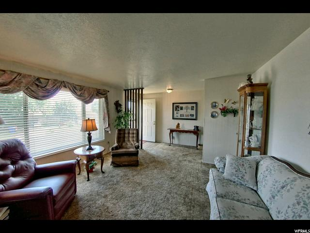 986 W 3800 Pleasant View, UT 84414 - MLS #: 1528837