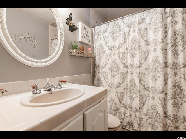 3060 E FORT UNION BLVD Cottonwood Heights, UT 84121 - MLS #: 1528855
