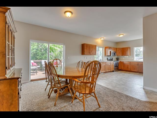 2665 S LESTER ST West Valley City, UT 84119 - MLS #: 1528893