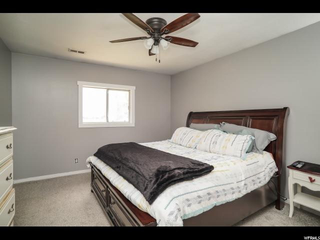 3229 N HIGLEY RD Farr West, UT 84404 - MLS #: 1528894